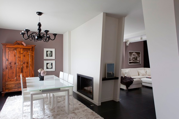 Milano interior design portfolio marco preti for Interior designer milano